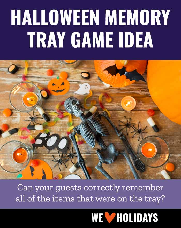 17 Halloween Party Games For Kids Weheartholidays