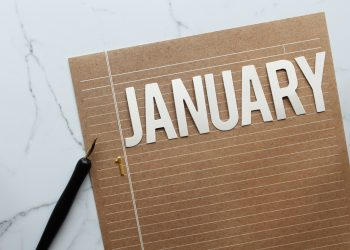 The Complete List of January Holidays and Observances